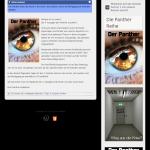 Der Panther – Schülerzeitung Gym Icking